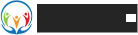 Региональный ресурсный центр Logo